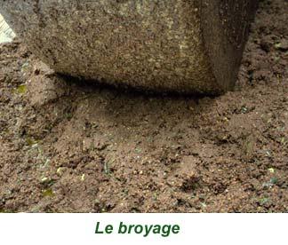 12broyage