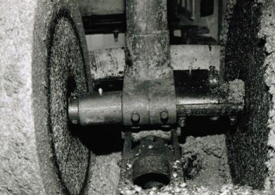 1973-MOULIN-DE-COUDOUX-009