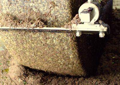 moulin-de-coudoux-fabrication-2007-(4)