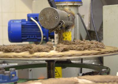 moulin-de-coudoux-fabrication-(5)