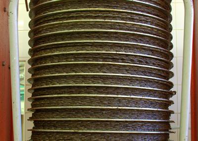 moulin-de-coudoux-fabrication-(6)