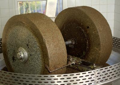 moulin-de-coudoux-fabrication(3)